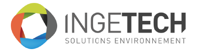 Ingetech Solutions logo