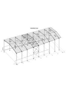 ingetech_batiment_structures_acier_2
